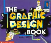 The Graphic Design Book