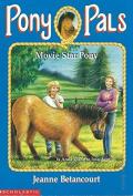 Pony Pals #26