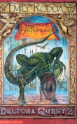 The Deltora Quest 2: Book 3