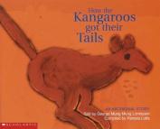 An Aboriginal Story