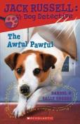 The Awful Pawful