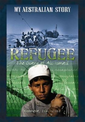 refugee by alan sunderland Discover book depository's huge selection of alan-sunderland books online free delivery worldwide on over 18 million titles.