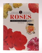 Sandstone Identifiers - Roses