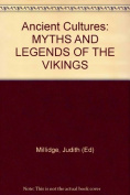 Viking Myths and Legends