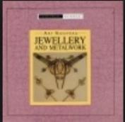 Art Nouveau Jewellery and Metalwork