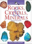 Rocks, Crystals & Minerals
