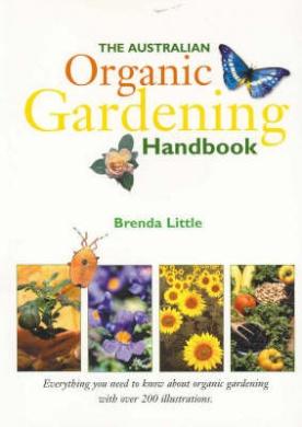 Australian Organic Gardening Books Container Gardening Ideas