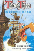 The Enchantment of Albert