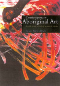 Contemporary Aboriginal Art