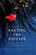 Facing the Fifties