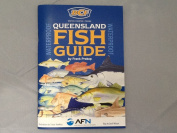 The Queensland Fish Guide
