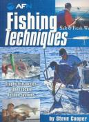 Fishing Techniques
