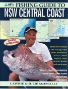 Fishing Guide to New South Wales Central Coast