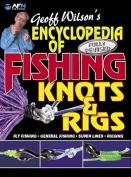 Encyclopedia of Fishing Knots & Rigs