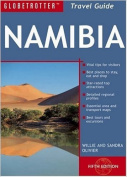 Visitor's Guide to Namibia