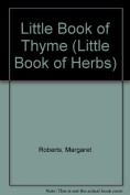 Little Book of Thyme