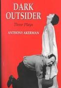 Dark Outsider