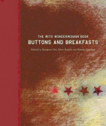 Buttons and Breakfasts