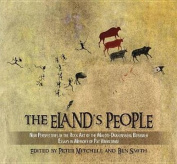 The Eland's People