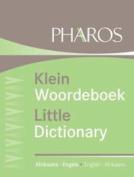 Klein-woordeboek/Little Dictionary