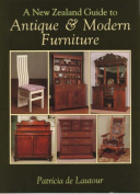 NZ Guide to Antique & Modern Furniture