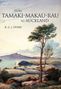 From Tamaki-Makau-Rau to Auckland