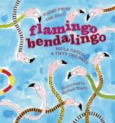 Flamingo Bendalingo