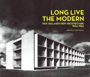 Long Live the Modern