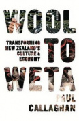 From Wool to Weta