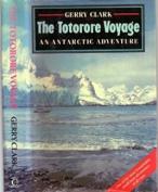 Totorore Voyage