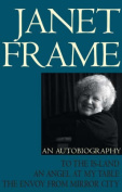 Janet Frame: An Autobiography