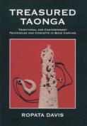 Treasured Taonga