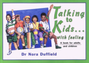 Talking to Kids with Feeling