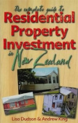 Residential Property Investment in New Zealand