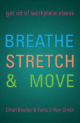 Breathe Stretch and Move