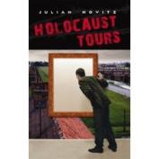 Holocaust Tours