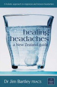 Healing Headaches