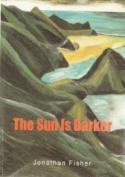 The Sun is Darker