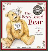 The Best-loved Bear