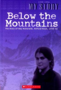 Below the Mountains