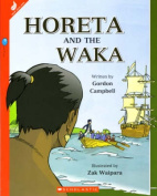 Horeta and the Waka