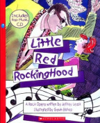 LIttle Red Rocking Hood