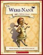 The Were-nana
