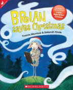 Brian Saves Christmas
