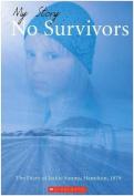 No Survivors!