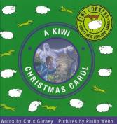 A Kiwi Christmas Carol