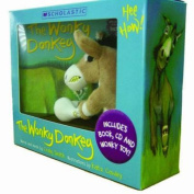 The Wonky Donkey: Box Set