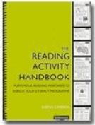 The Reading Activity Handbook