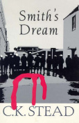Smith's Dream