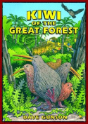 Kiwi of the Great Forest